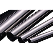 Stainless Steel Sanitary Tube from China (mainland)
