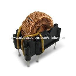 Current Transformer Manufacturer