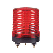 South Korea Xenon Lamp Strobe Light