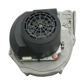 furnace blower from China (mainland)