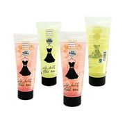 Essence Oil Perfume Shower Gel from China (mainland)