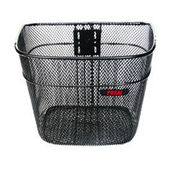 Polyester Bicycle Basket from China (mainland)
