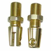 Adjustable rod ends Manufacturer