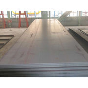 Alloy steel sheet from China (mainland)