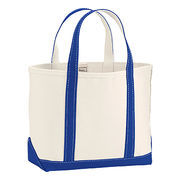 Large canvas tote bags from China (mainland)