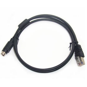 Din to RJ45 Networking Cable from China (mainland)