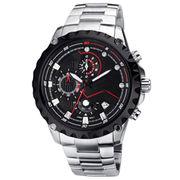 Men's watch from China (mainland)
