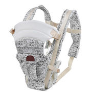Babies' carriers from China (mainland)