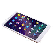 Android Tablet from China (mainland)