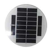 JGN-1W, Solar Panel (for Solar Light) from Shenzhen Juguangneng Science & Technology Co. Ltd