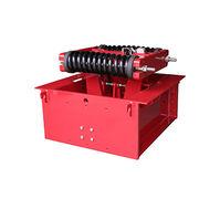 Hydraulic Rail Clamp from China (mainland)
