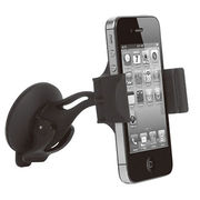 Car Handphone Holder Holding Width from China (mainland)