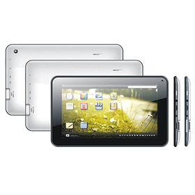 Tablet Pc Manufacturer