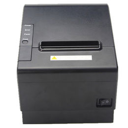 POS system from China (mainland)