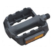 Comfort bicycle pedal from China (mainland)