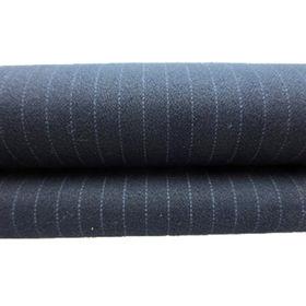 Printed satin fabric from China (mainland)