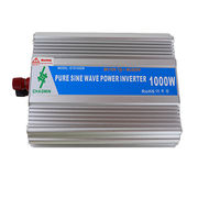 Pure sine wave power inverter from China (mainland)