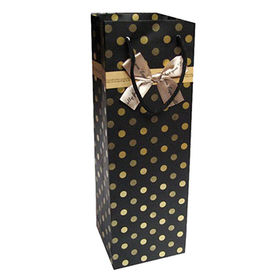 China Paper gift bags