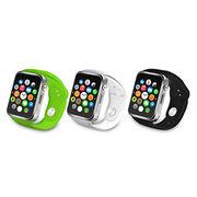 Smart Bluetooth clock watch Manufacturer