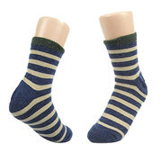 Winter socks from Taiwan