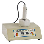 Manual induction sealing machine from China (mainland)