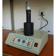 Handheld bottle sealing machine from China (mainland)