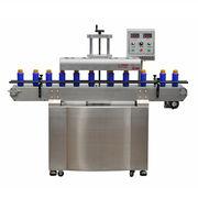 Automatic sealing machine from China (mainland)