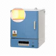 Electric-resistant Furnace from China (mainland)