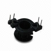 Transformer Bobbin from China (mainland)
