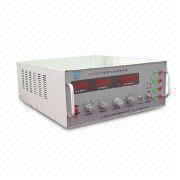 Signal Generator from China (mainland)