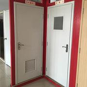 Aluminum door from China (mainland)