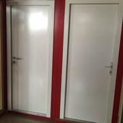 Interior steel door Manufacturer