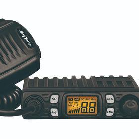 Mini Vehicle CB Radio from China (mainland)