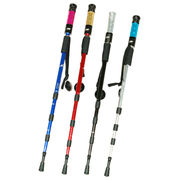 New arrival walking stick