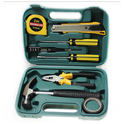 2015 new arrival tool kits from China (mainland)