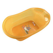 Bath Tub from China (mainland)