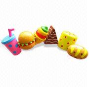 China Wooden Toys