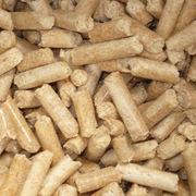 Pine wood pellets Manufacturer