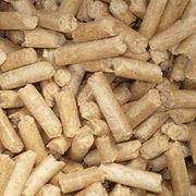 Din+ wood pellets Manufacturer
