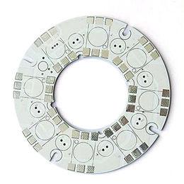 LED lamp PCB from China (mainland)