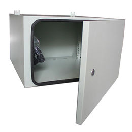 Outdoor cabinet from China (mainland)