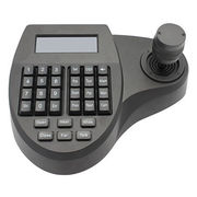 Camera 3D Keyboard Controller from China (mainland)