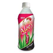 Aloe vera juice from Vietnam