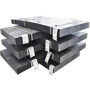 Checker Plate Manufacturer