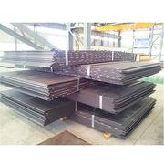 Steel construction Manufacturer