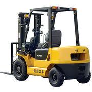 Wholesale Forklift, Forklift Wholesalers