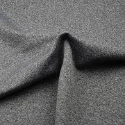 Fleece Shield+_4 Way Stretch from Taiwan