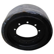 Press-on Solid Tires from China (mainland)