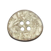 Special shape sewing buttons from China (mainland)