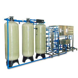 RO Water Treatment Equipment from China (mainland)